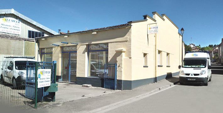 alumver-mandic-atelier-vitrerie-miroiterie-fermetures-bussy-en-othe-yonne-89