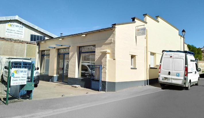 atelier-vitrerie-miroiterie-alumver-mandic-bussy-le-repos-yonne-89