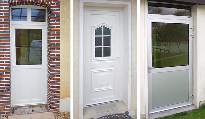 fourniture-pose-installation-porte-vitree-auxerre-sens-migennes-joigny-yonne-89
