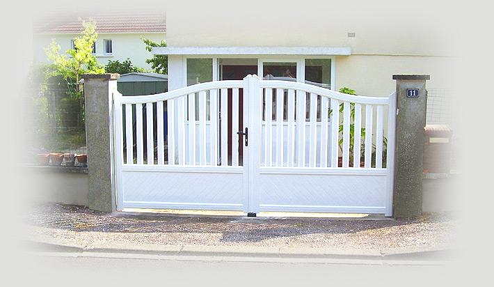 pose-installation-portail-maison-auxerre-sens-joigny-migennes-yonne-89