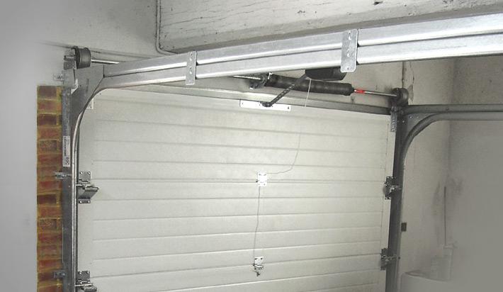 pose-installation-porte-de-garage-yonne-89