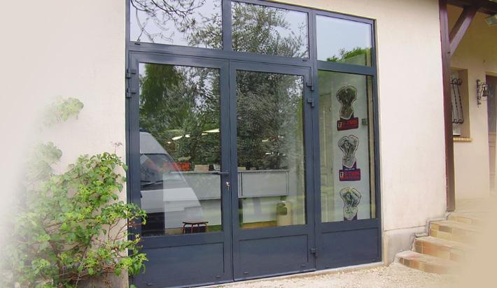 pose-installation-porte-fenetre-baie-vitree-yonne-89