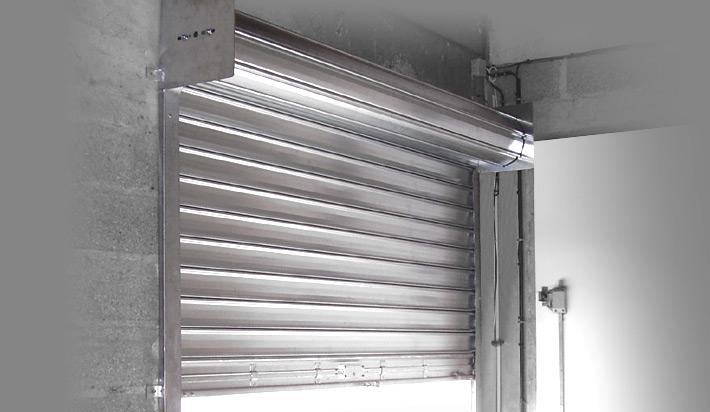 pose-installation-rideau-metallique-auxerre-sens-joigny-migennes-89