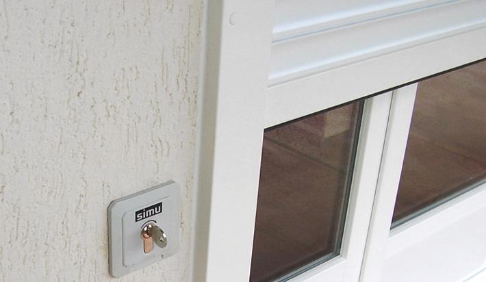 pose-installation-systeme-motorisation-volets-portes-garages-portails-yonne-89