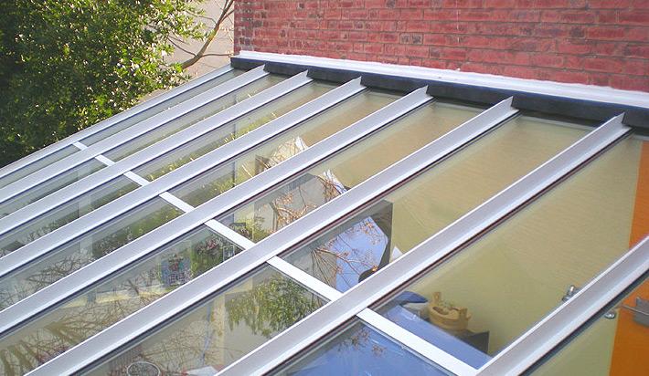 pose-installation-toiture-en-verre-verriere-auxerre-sens-joigny-yonne-89