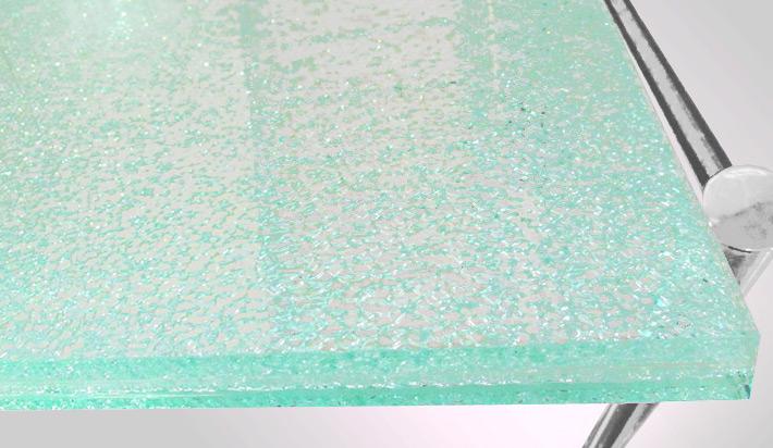 remplacement-table-en-verre-brisee-auxerre-sens-joigny-migennes-89